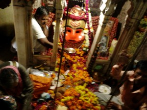 To Ujjain - The abode of the Mahakaal 3