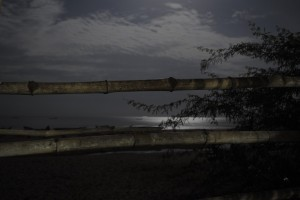 How to go ahead with Night Photography? 1