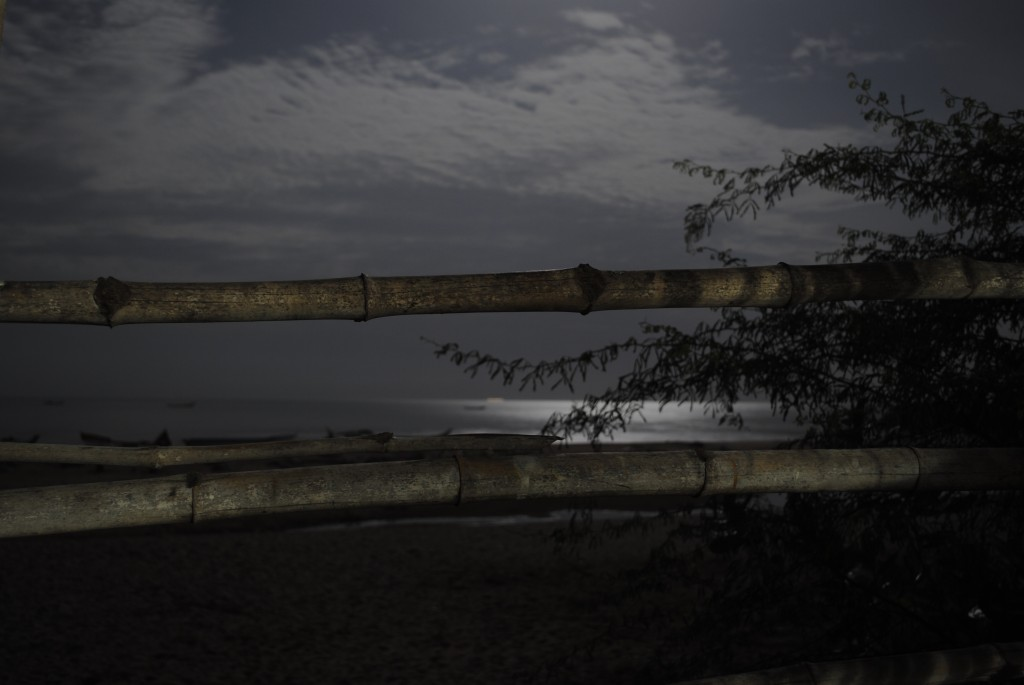 How to go ahead with Night Photography?