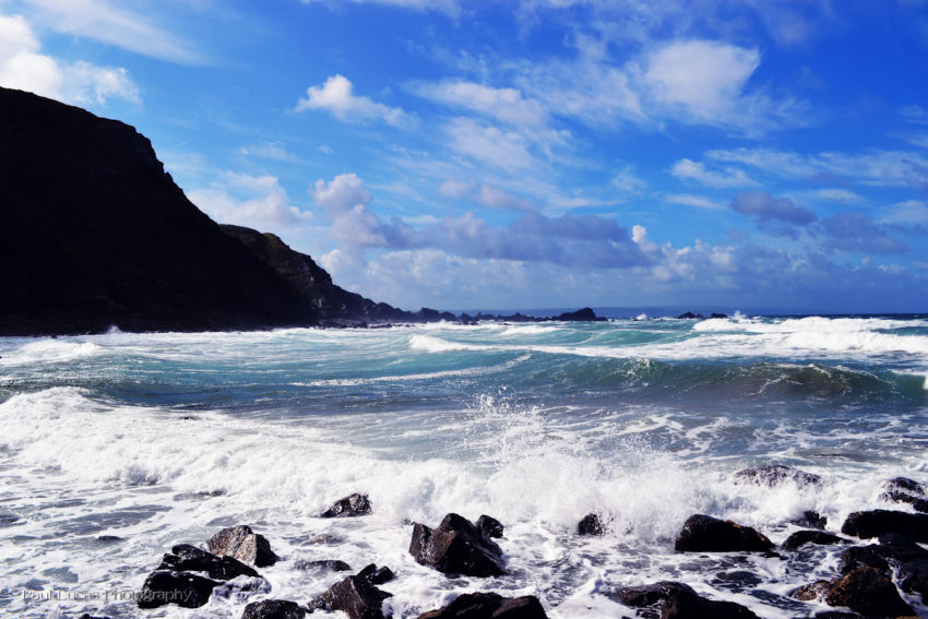 MUST Visit Places in Cornwall 3
