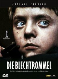 The Tin Drum (Die Blechtrommel) (1979) 1