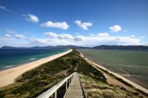 Off the Beaten Track in Australia 3