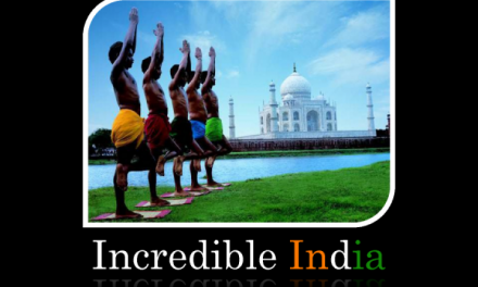 Budget Travel in India