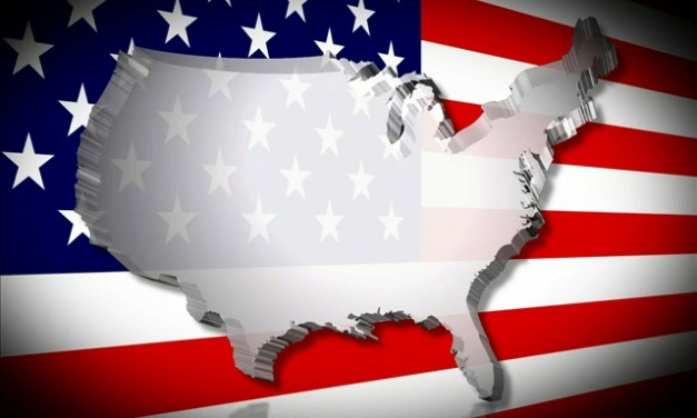 Travel Tips: United States of America