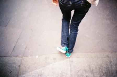 Lomography – What's it all about?