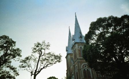 Lomography – What's it all about? 1