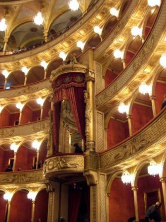 Teatro_dellOpera_di_Roma