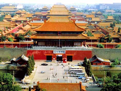 the_forbidden_city__chinese_imperial_palace