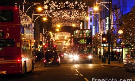 Budget travel in india shadows galore for Best places for christmas shopping