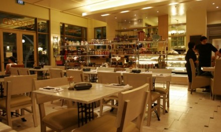 The Best Indian Restaurants in London