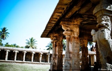 Hampi_Diaries-Achutaraya