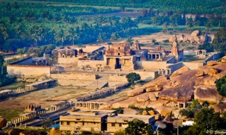 5 Tips for visiting Heritage Sites