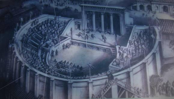 Roman_Theatre