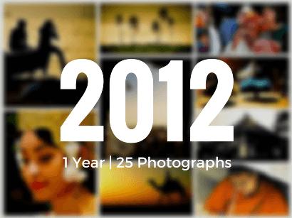 2012Album