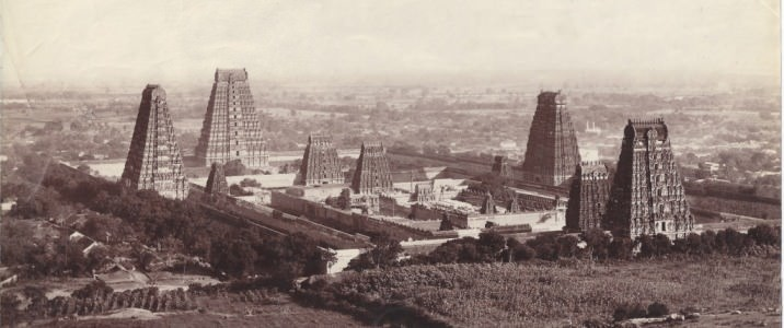 Tamil Nadu, find out why it is a hot favourite destination for tourists