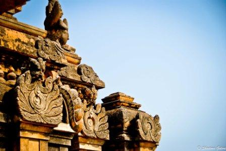 Hampi_Diaries_Guided_Tour-Carvings_Balakrishna-Temple