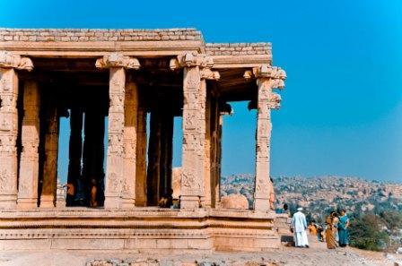 Hampi_Diaries_Guided_Tour-Royal Ganesha