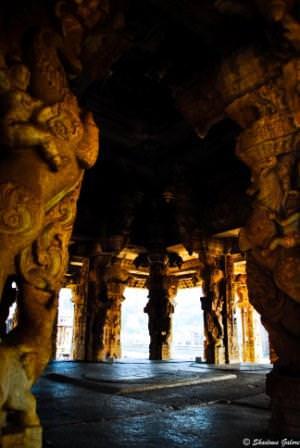 Hampi_Vitthala_Temple-15_mini