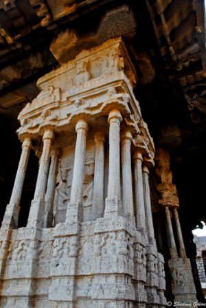 Hampi_Vitthala_Temple-Musical_Pillars