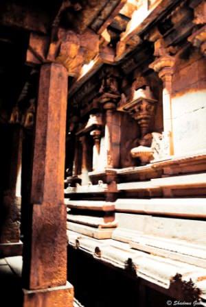 Hampi_Vitthala_Temple_Underground