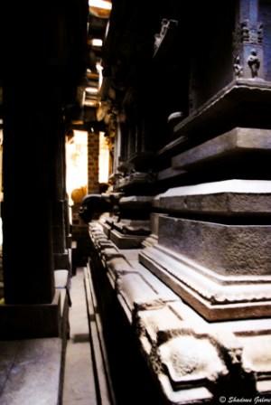 Hampi_Vitthala_Temple_Garbhagriha
