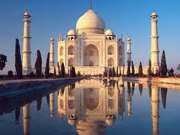 Top 5 Budget Hotels in Agra