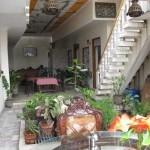 Hotel Saniya