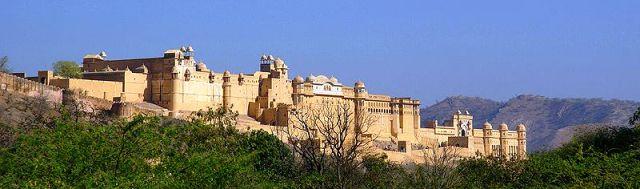 Amber_Palace_Jaipur