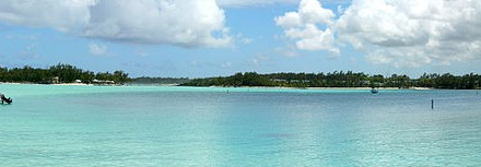 Planning a Holiday in Mauritius
