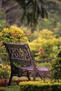 Relax in Ella .. Courtesy : www.flickr.com/photos/halwis/