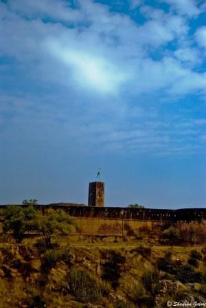 Jaipur-Jaigarh-Fort
