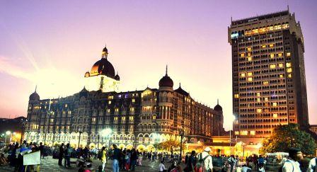 Taj_Mahal_Palace_&_Tower