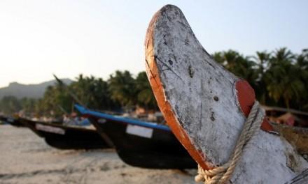 A Traveler's Guide to South Goa