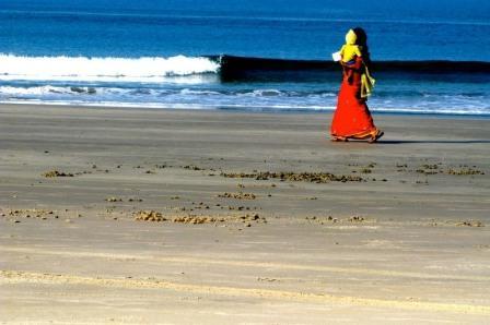 benaulim_beach