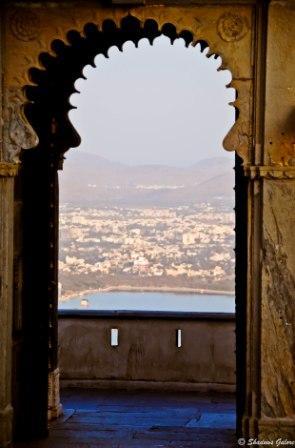 Udaipur-52