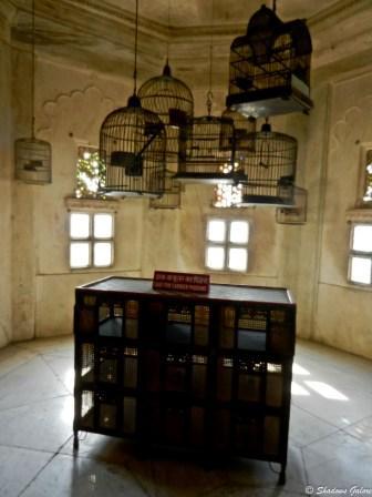 Udaipur_City_Palace