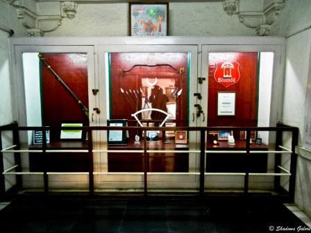 Udaipur_City_Palace-museum