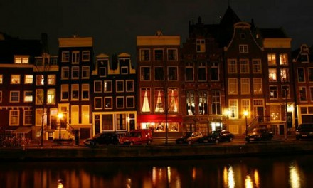 Photography Tips on Your Trip to Amsterdam
