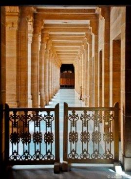 Umaid_Bhawan_Corridor
