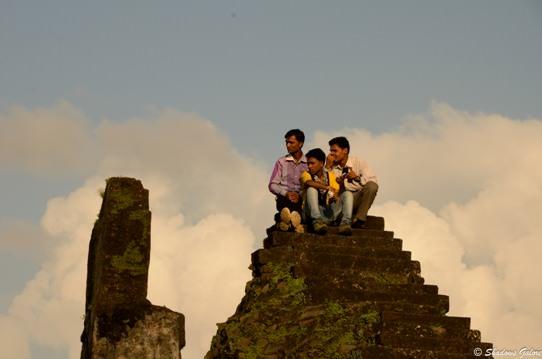 Mandu-Royal-Enclosure-26