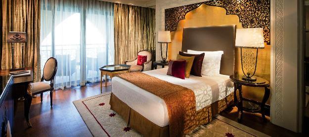 jumeirah-zabeel-saray-rooms