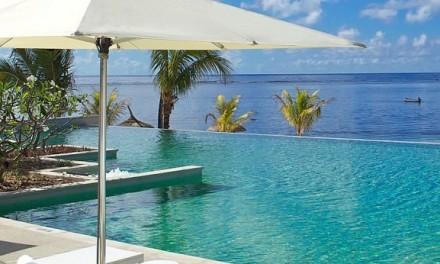 Long Beach – Mauritius