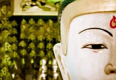 Rajgir – The Abode of Kings