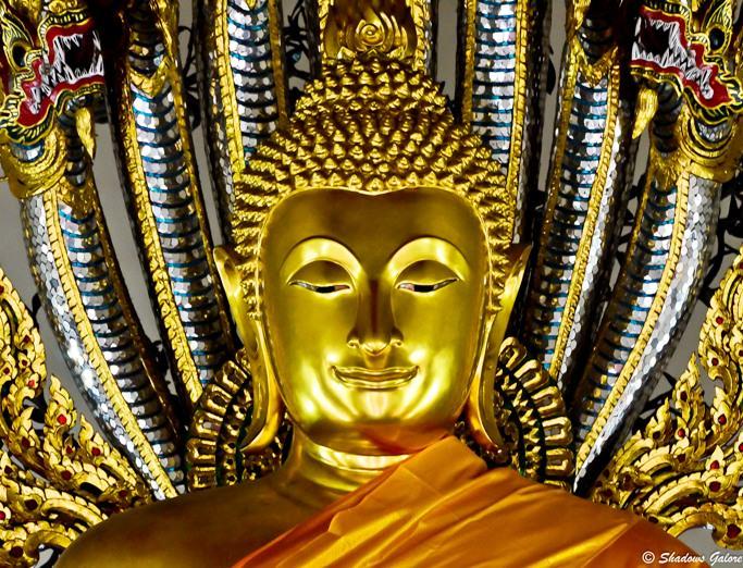 Wat Pho-53