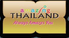 logo_amazing