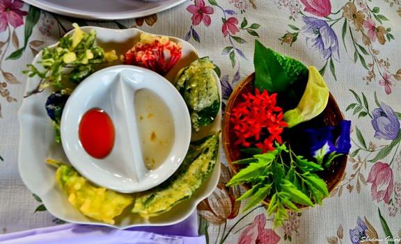 Amita_Thai_Cooking-6