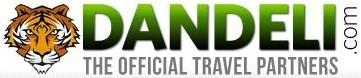 Dandeli_Logo