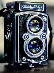 camera_mini