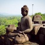 Borobudur (20 of 64)