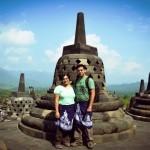 Borobudur (36 of 64)